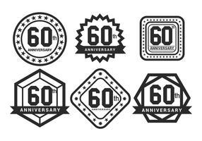 60th vector
