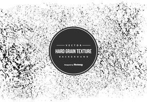Hard Grain Texture