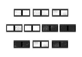Free Film Grain Vector