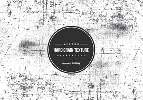 Hard Grain Texture Background