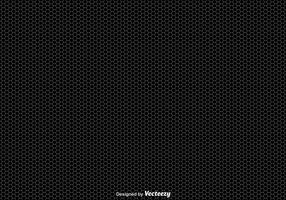 Prism Seamless Background - Vector