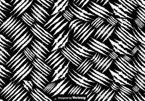 Scratch Marks Seamless Pattern