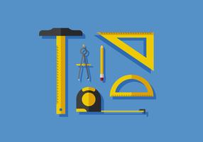 Vector Architect Tools