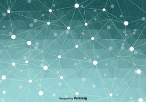 Vector Technologic Background