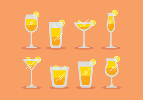 Spritz Icon Vector