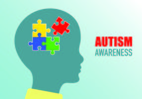 Poster Of Autism Awareness