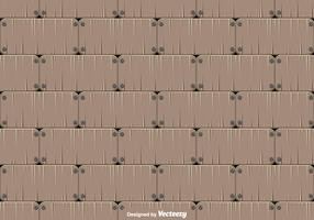 Wood Texture - Seamless Pattern