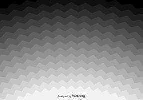 Grey Gradient Vector Abstract Background