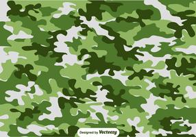 Vector Multicam Pattern
