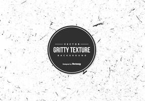Grunge Gritty Style Texture Background
