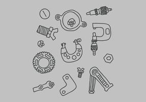 Instrumentos para medir