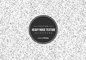 Heavy Grunge Noise Texture
