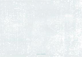 Grunge Thin Stripes Background