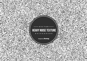 Heavy Noise Vector Texture
