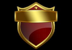 Red Logo Vector