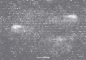 Grey Distressed Grunge Background