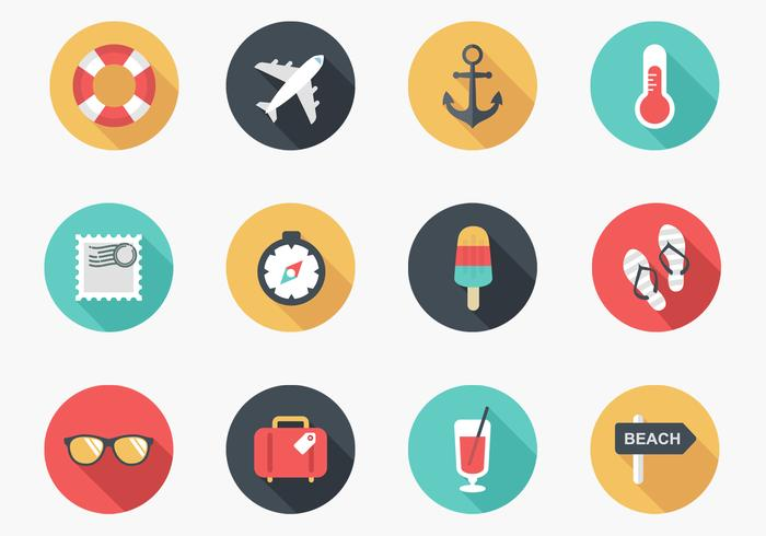 Camping Icons  65500 Free Icons SVG PNG