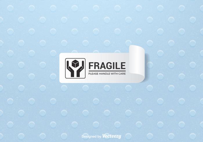 Bubble Wrap Vector Texture