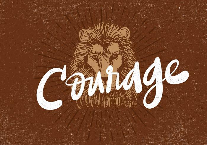 Projeto Retro Lion