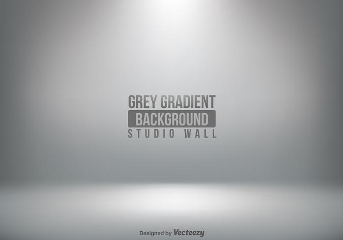 gradiente gris fondo de - photo #14