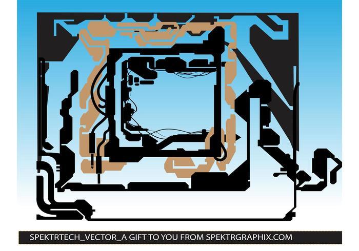 Spektrtech_vector
