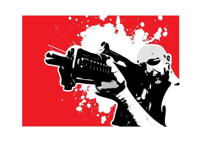 Gun-serien
