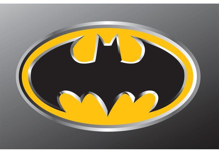 Batman Emblem