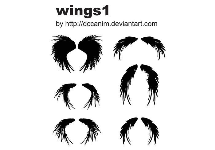 Dccanim_wings1