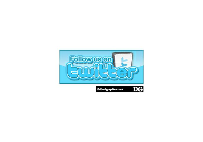 FollowUsOnTwitter