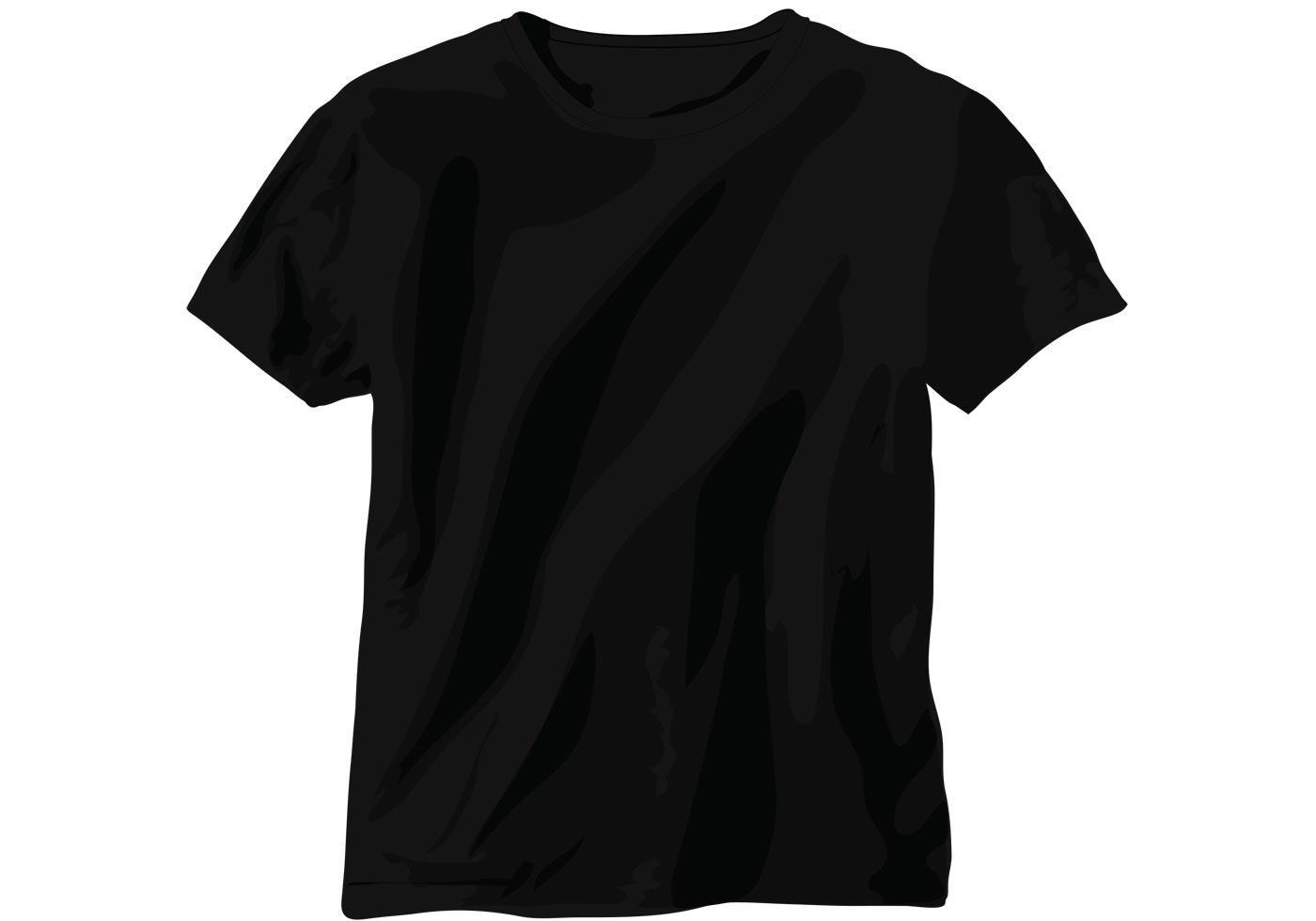 T Shirt Free Vector Art - (1060 Free Downloads)