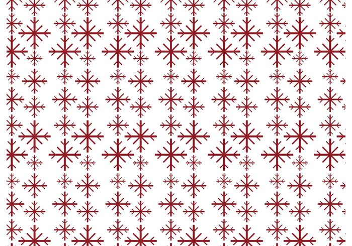Holiday Christmas Pattern
