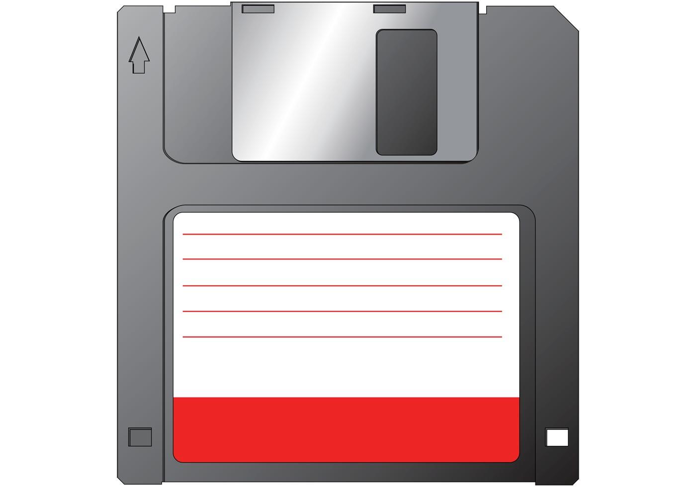 Vector Diskette Download Free Vector Art Stock Graphics