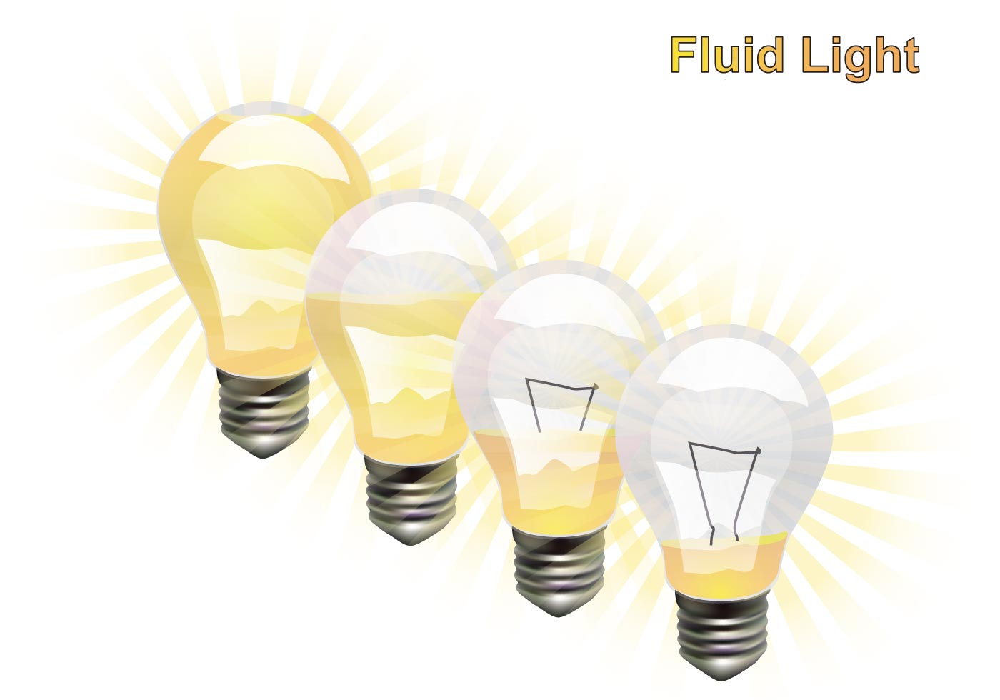 Light Bulbs Unlimited West Palm Beach Phone Number