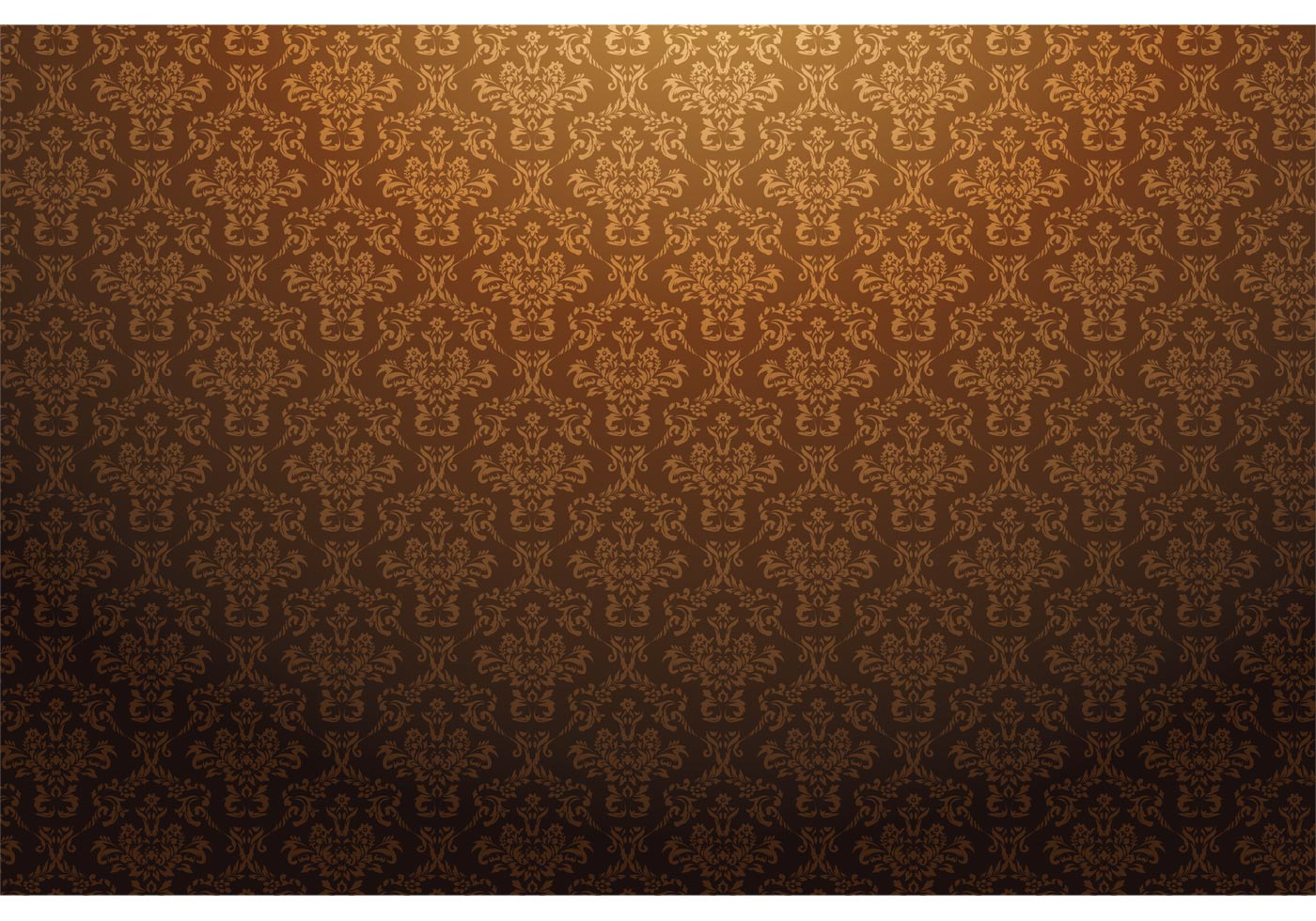 Design Backgrounds Free Download