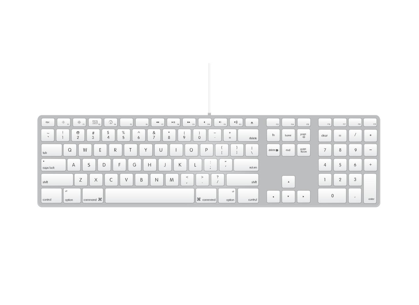Desktop ruler for mac os