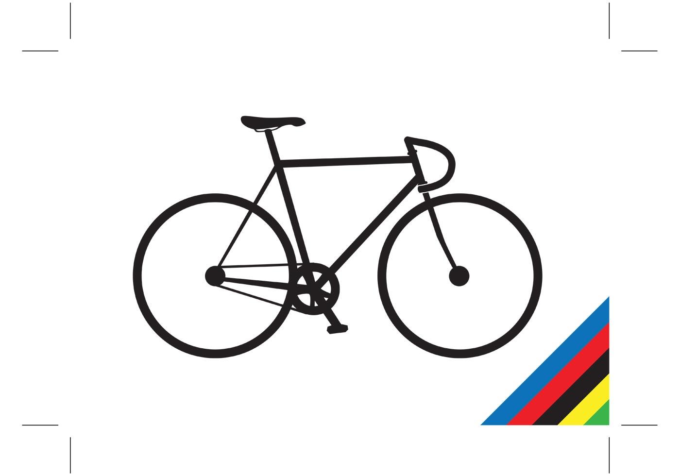 bike free vector art 652 free downloads rh vecteezy com bike victoria biker vector