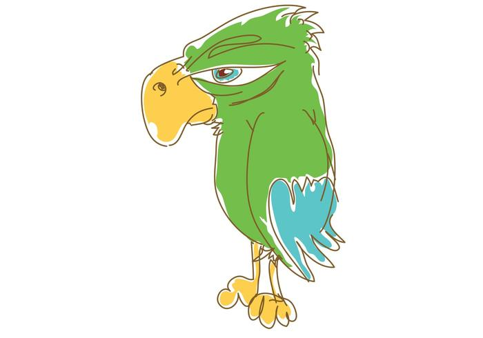 Image Result For Pet Bird Coloring