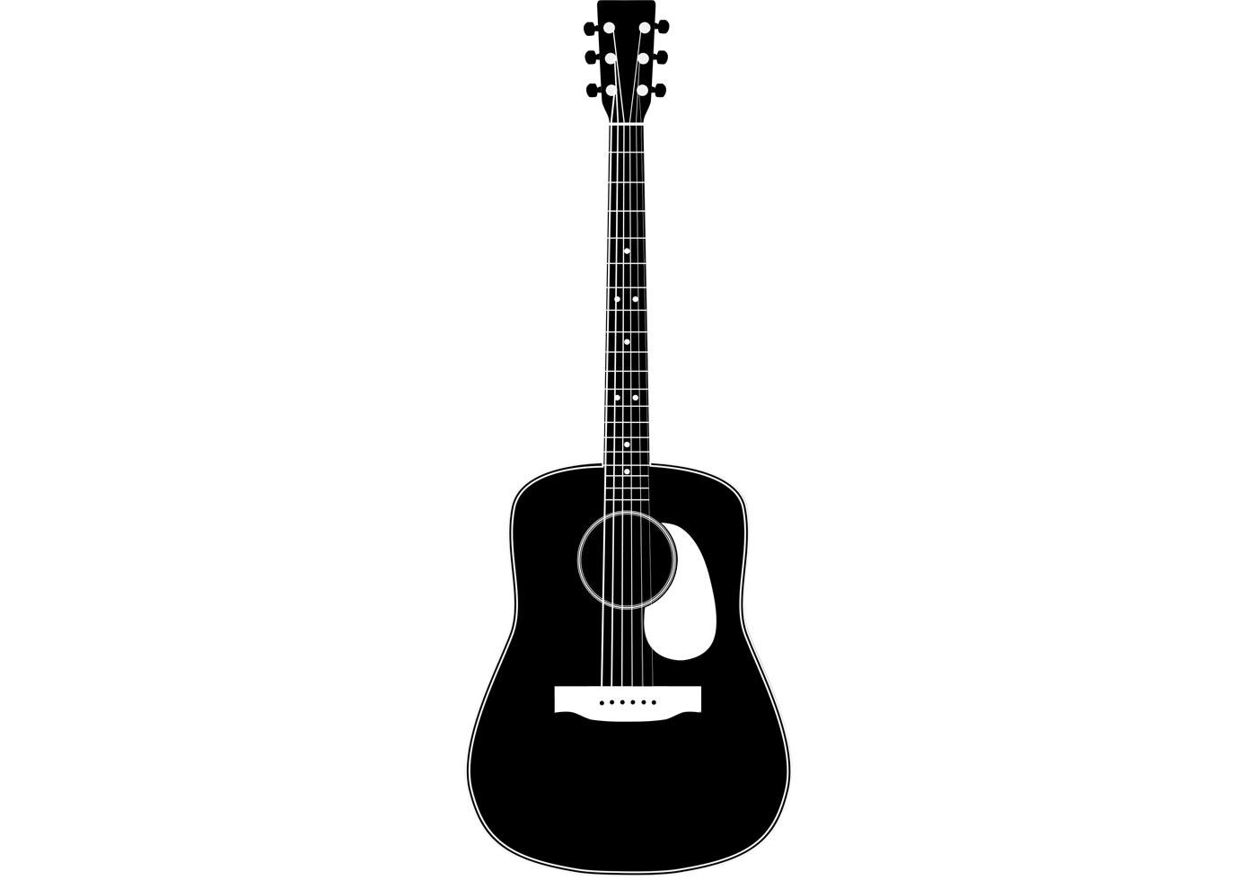 vector-guitar.jpg