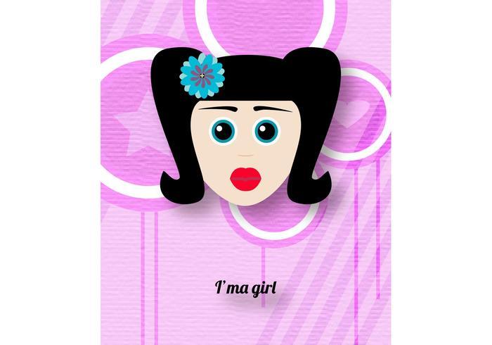 I'ma Girl