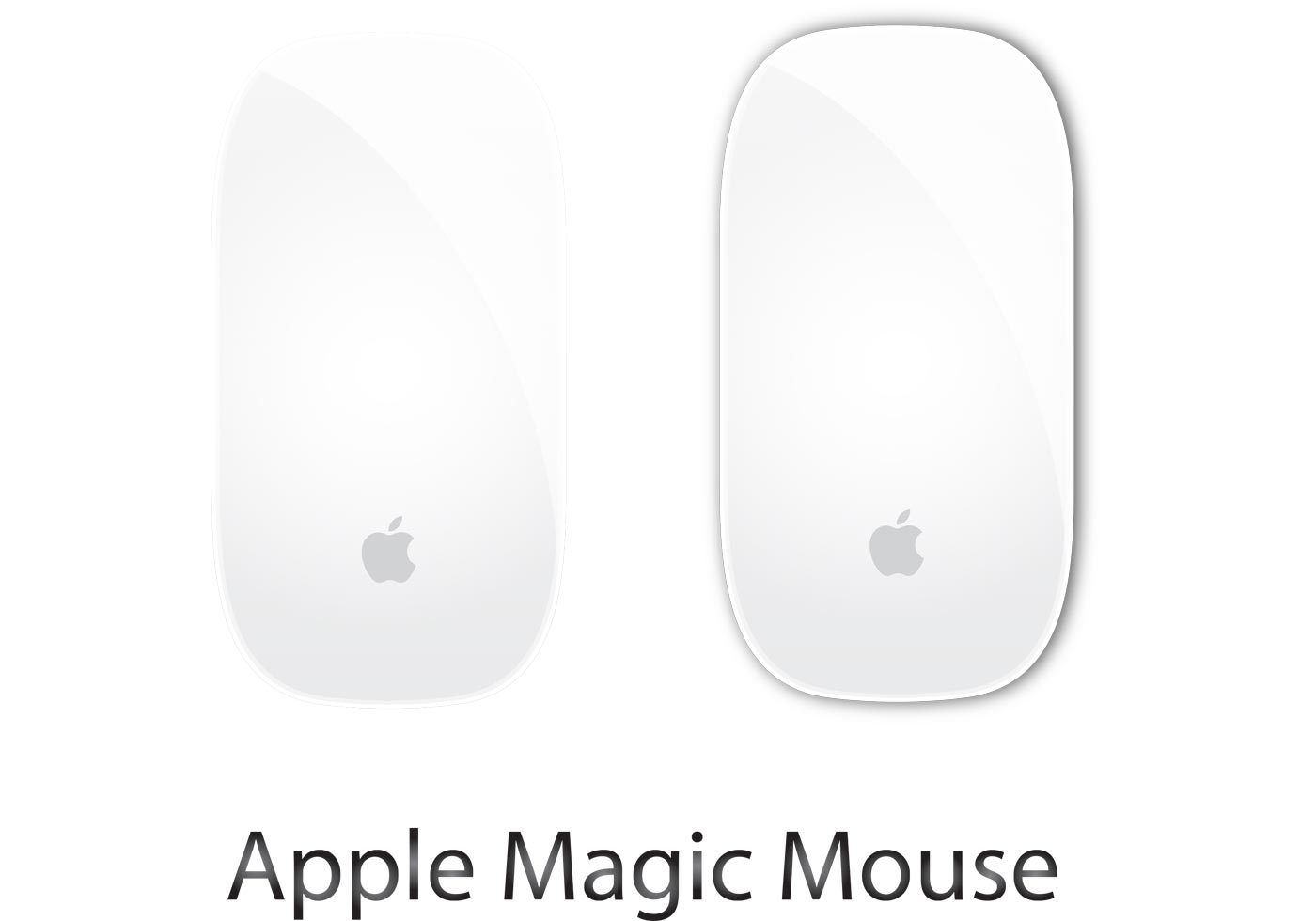 how to connect apple magic mouse to macbook pro