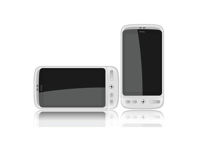 Deseo de HTC