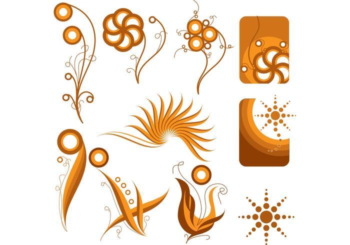 symbols02
