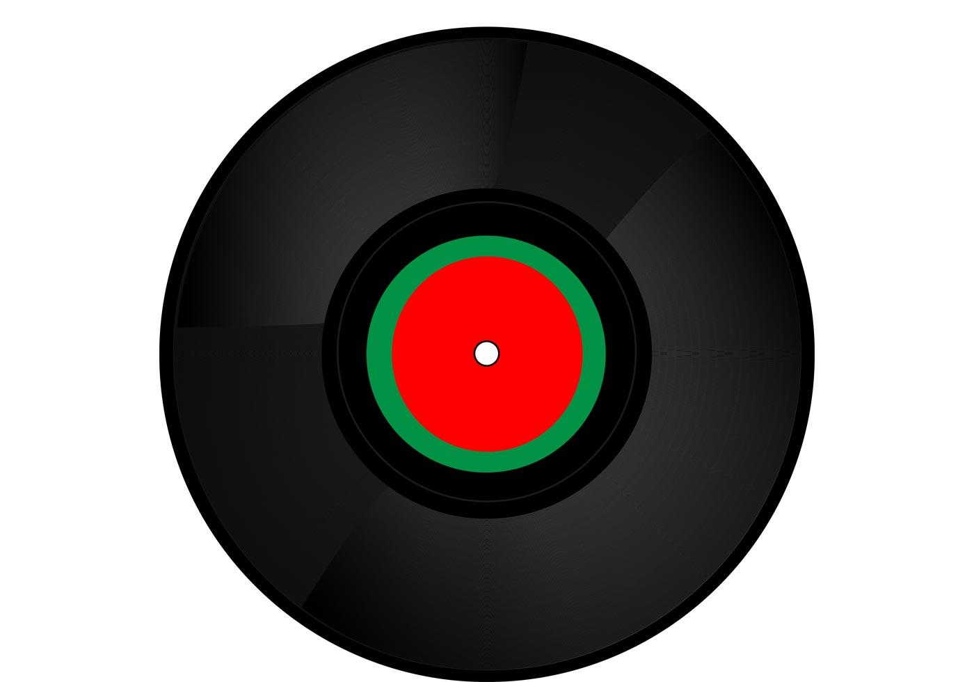 Graphic Design Audio Books