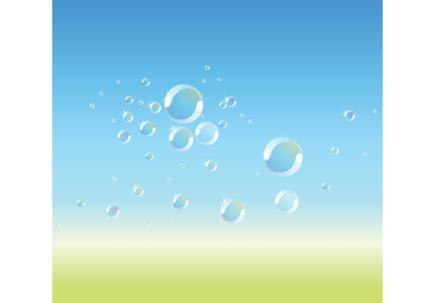 Bubbles download free vector art stock graphics images for Clipart to download for free