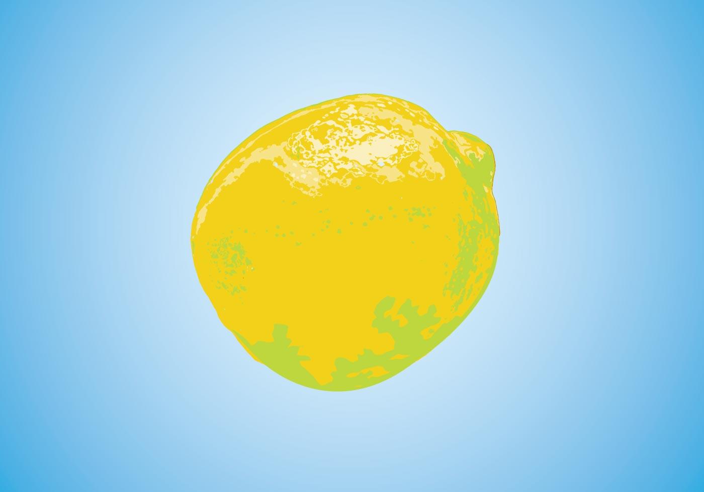 lemon vector free download - photo #20