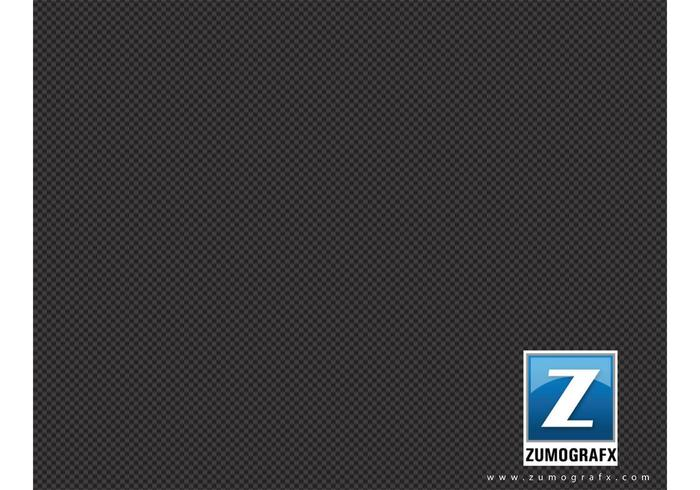 Carbon Fiber Download Free Vector Art Stock Graphics