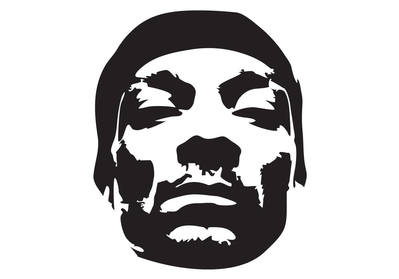 Free Snoop Dogg Vector From Vecteezy