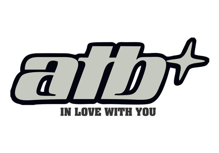 ATB Logo Vector