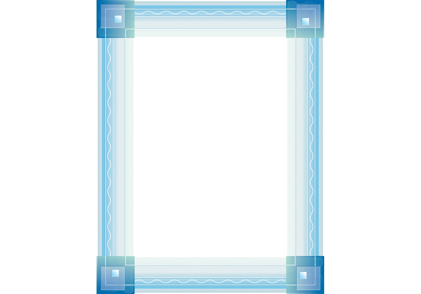 Corner Picture Frames 8 Free Vector Frames From Vecteezy