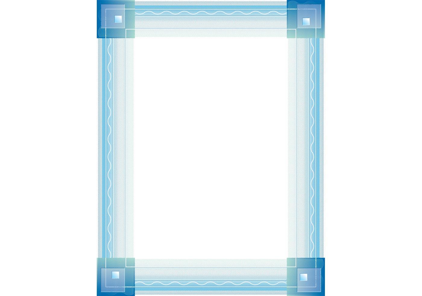 8 free vector frames from vecteezy vector filigree free corner filigree vector